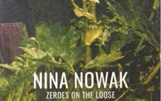 nina-nowak_zeroes-on-the-loose