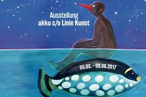 Beitragsbild_Akku eV_CO_Linie Kunst