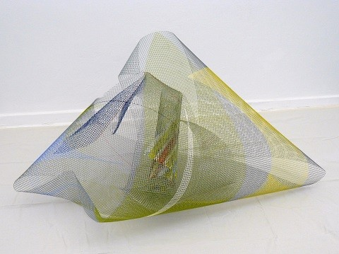 Beitrag EA71_Ausstellung_Andreas Blum