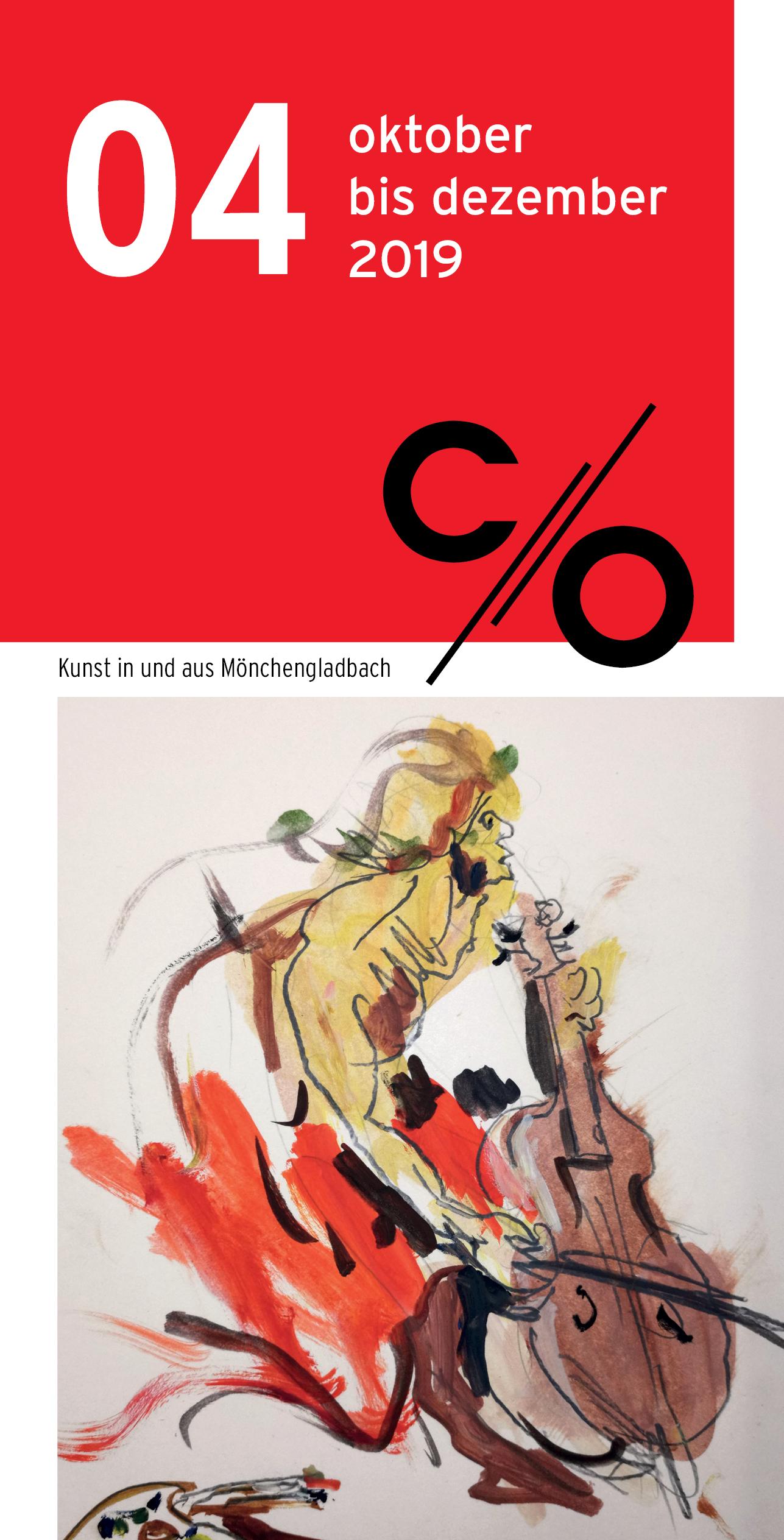 c/o Magazin 4_2019