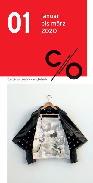 c/o Magazin 1_2020