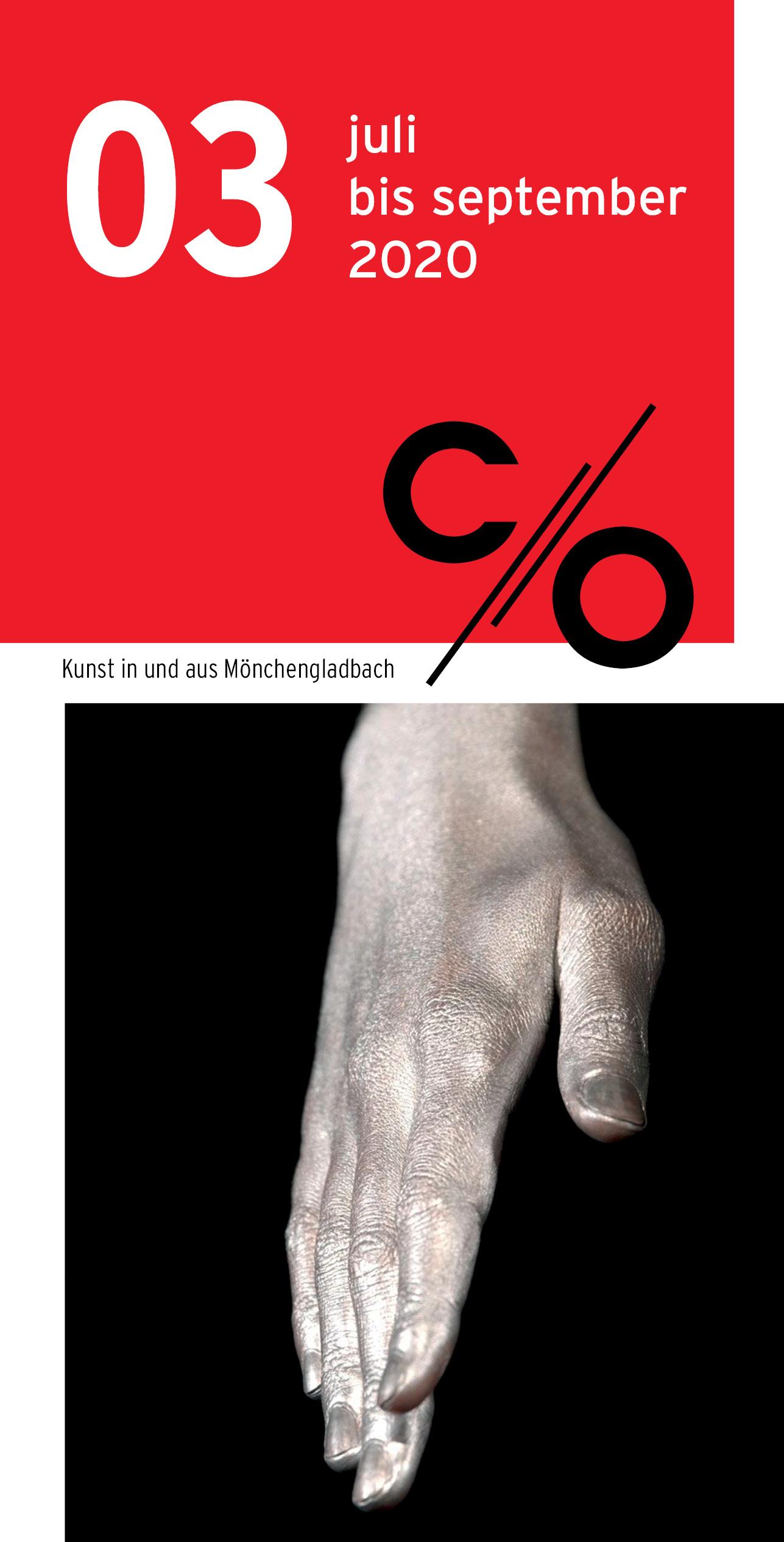 c/o Magazin 3_2020
